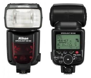 nikon-sb900-speedlight