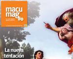 macumag0