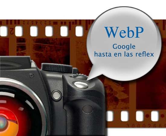 webp_google