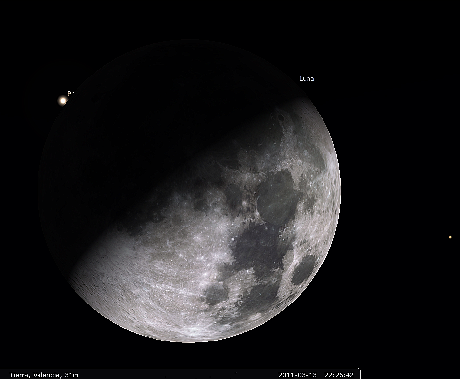Fig.6a_Ocultac_Luna-etaGem