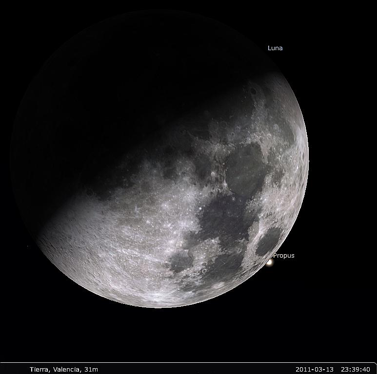 Fig.6b_Ocultac_Luna-etaGem