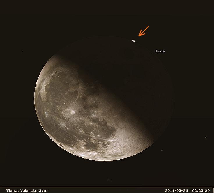 Fig.7_Ocultac_Luna-4Sag