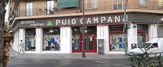 puigcampana_tienda
