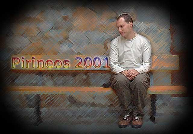 Benasque 2001