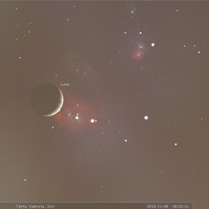Fig.1_Luna_M8_M20