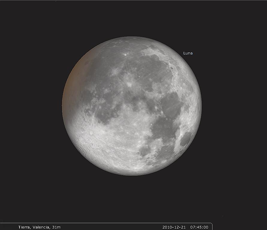 Fig.4a_inicio_eclipseLuna