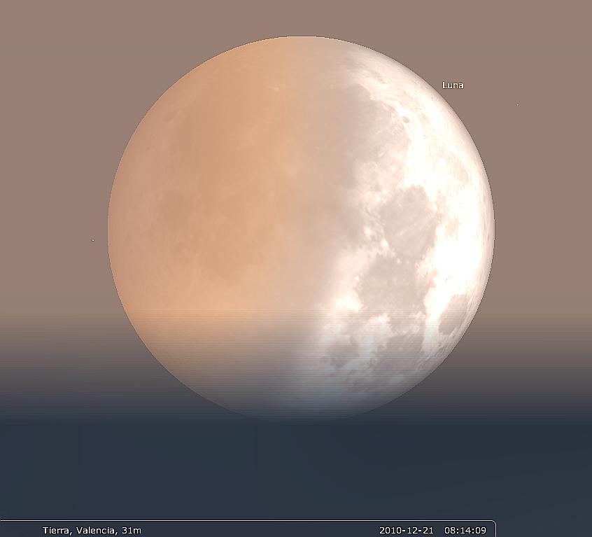 Fig.4b_final_eclipseLuna