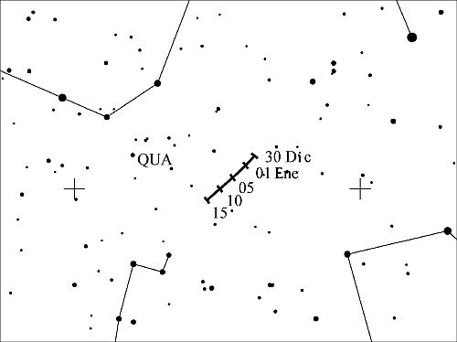 Fig.1_Quadrantidas