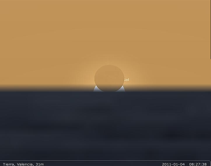 Fig.2a_EclipseSol