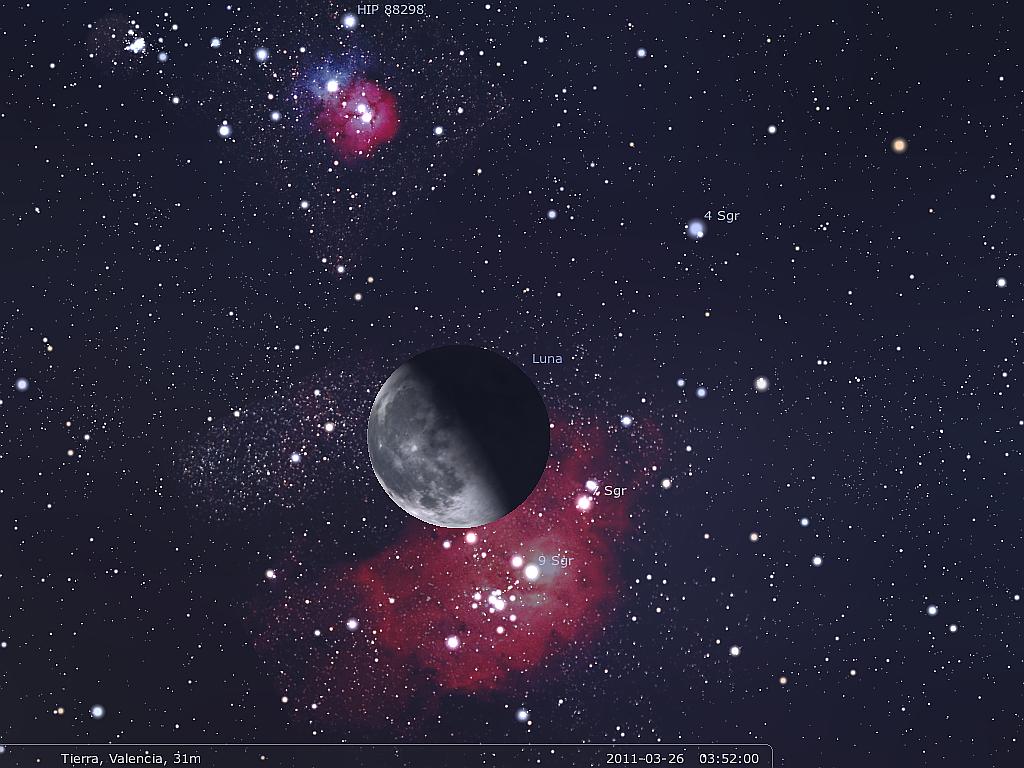 Fig.8_Conjunc_M20-Luna-M8