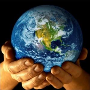 earth_day