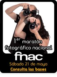 maraton_foto