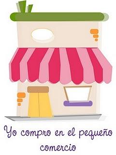 peq_comercio