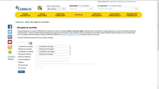correos_cam_santiago